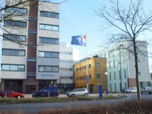 CBG-Alkmaar