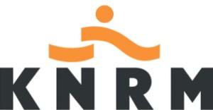 KNRM logo480