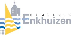 logo-gemeente-enkhuizen