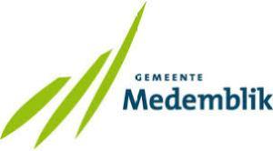 Medemblik Logo
