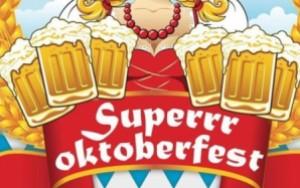 Okteberfest