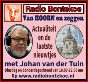 Radio Bontekoe